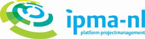 IPMA Nederland